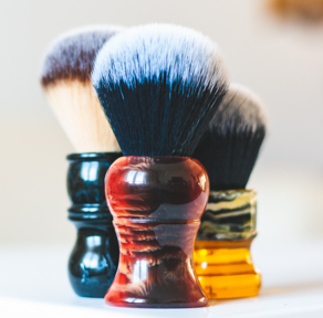 Yaqi Shaving Brushes