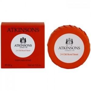 Atkinsons - Atkinsons Banyo Sabunu, 150 gr