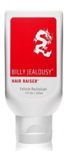 Billy Jealousy - Billy Jealousy Saç Canlandırıcı Losyon, 88 ml