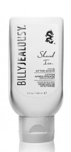 Billy Jealousy - Billy Jealousy Shaved Ice Tıraş Sonrası Balsam, 88ml