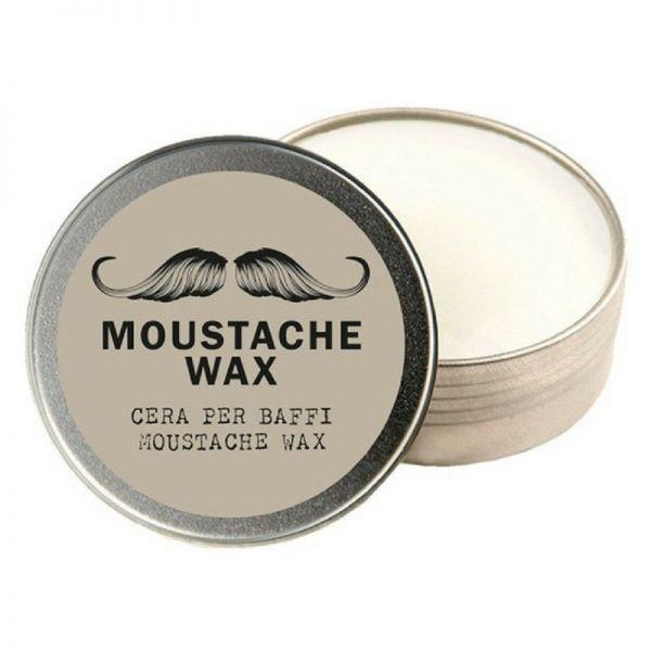 Dear Beard Bıyık Şekillendirici Cila, 30 ml