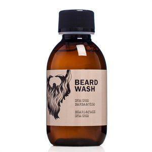 Dear Beard - Dear Beard Sakal ve Yüz Şampuanı, 150 ml