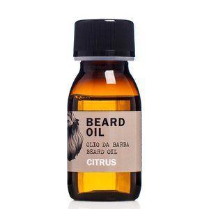 Dear Beard - Dear Beard Sakal Yağı, Citrus, 50 ml