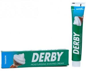 Derby Tıraş Kremi, 100 gr - Thumbnail