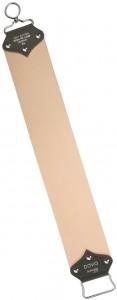 Dovo 180 XL Razor Strop Russian Leather - Thumbnail