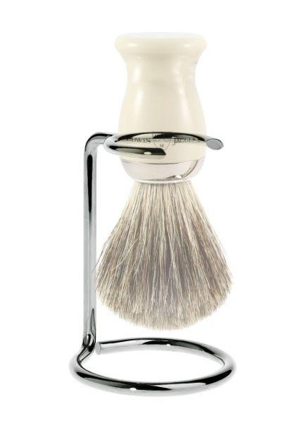 Edwin Jagger Tıraş Fırçası Standı, Büyük Boy