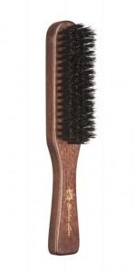 Eurostil Professional - Eurostil Ahşap Saç & Sakal Fırçası