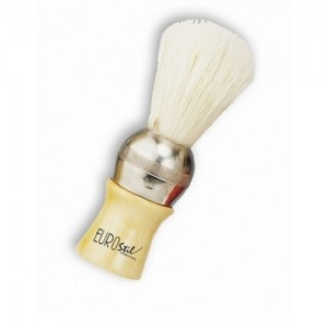 Eurostil Professional - Eurostil Domuz Kılı Tıraş Fırçası