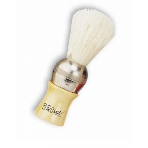 Eurostil Domuz Kılı Tıraş Fırçası