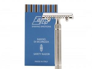 Fatip Piccolo Jiletli Tıraş Makinesi - Thumbnail