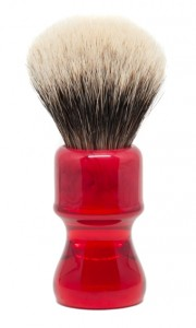 Fire Dance DE Shaving Set - Thumbnail
