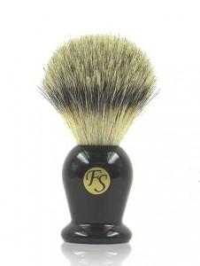 Frank Shaving - Frank Shaving BE20-EB10 Best Badger Tıraş Fırçası