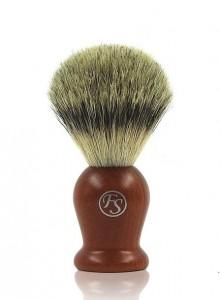Frank Shaving - Frank Shaving BE20-RW10 Best Badger Tıraş Fırçası