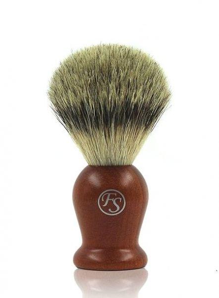 Frank Shaving BE20-RW10 Best Badger Tıraş Fırçası