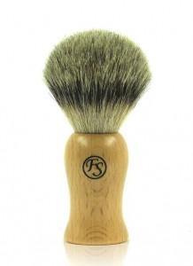 Frank Shaving - Frank Shaving BE22-BE37 Best Badger Tıraş Fırçası