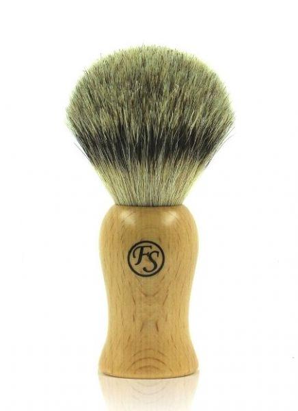 Frank Shaving BE22-BE37 Best Badger Tıraş Fırçası