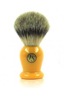 Frank Shaving - Frank Shaving BE22-BU10 Best Badger Tıraş Fırçası