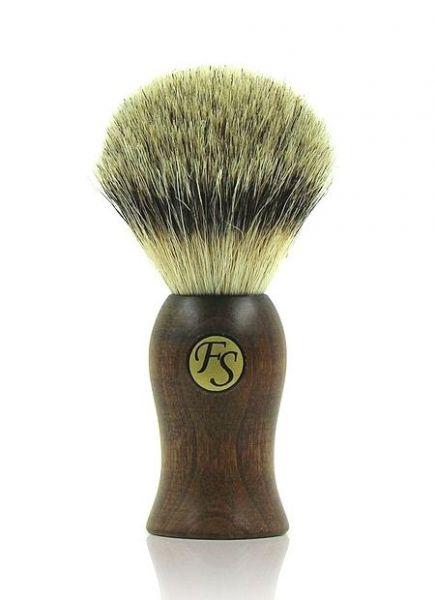 Frank Shaving BE22-FEW37 Best Badger Tıraş Fırçası