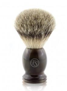 Frank Shaving - Frank Shaving BE22-FH35 Best Badger Tıraş Fırçası