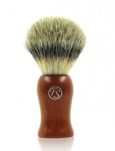 Frank Shaving - Frank Shaving BE22-RW37 Best Badger Tıraş Fırçası
