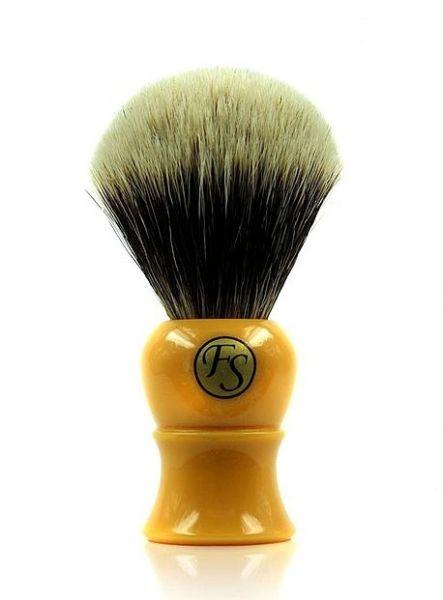 Frank Shaving FI22-BU17 Finest Badger Tıraş Fırçası