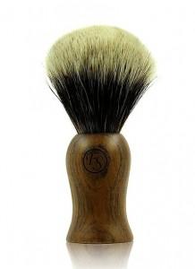 Frank Shaving - Frank Shaving FI22-EW37 Finest Badger Tıraş Fırçası