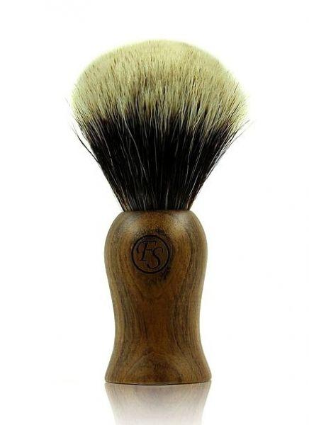 Frank Shaving FI22-EW37 Finest Badger Tıraş Fırçası