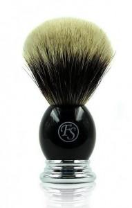 Frank Shaving - Frank Shaving FI23-EB28 Finest Badger Tıraş Fırçası