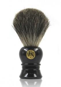 Frank Shaving - Frank Shaving MI20-EB20 Karma Kıllı Tıraş Fırçası
