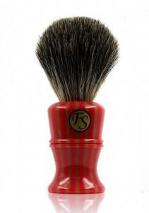 Frank Shaving - Frank Shaving MI21-RY06 Karma Kıllı Tıraş Fırçası