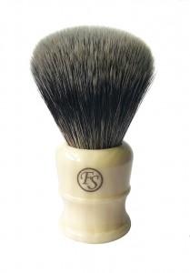 Frank Shaving - Frank Shaving SYF28-FI33 Sentetik Tıraş Fırçası