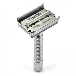G&F-Timor 1320 Jiletli Tıraş Makinesi - Thumbnail