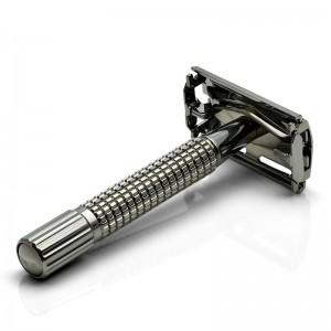 G&F-Timor 1321 Jiletli Tıraş Makinesi - Thumbnail