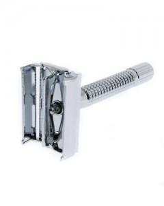G&F-Timor 1322 Jiletli Tıraş Makinesi - Thumbnail