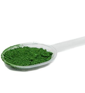 Krom Oksit (Yeşil) 100gr
