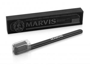 Marvis - Marvis Diş Fırçası