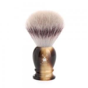 Muhle - Muhle 33K252 Sentetik Tıraş Fırçası