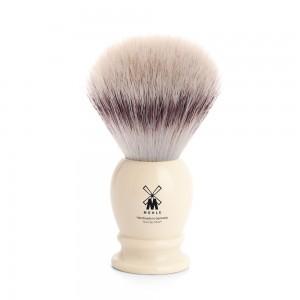 Muhle - Muhle 33K257 Sentetik Tıraş Fırçası