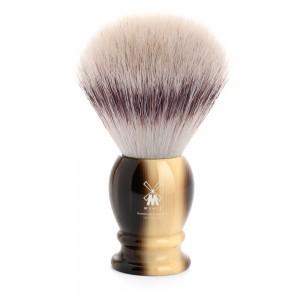 Muhle - Muhle 35K252 Sentetik Tıraş Fırçası