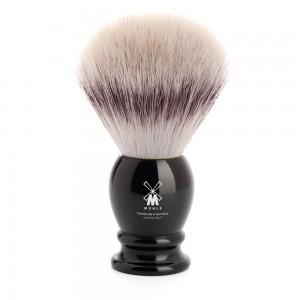 Muhle - Muhle 35K256 Sentetik Tıraş Fırçası