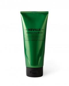 Neville - Neville Canlandırıcı Duş Jeli, 200 ml