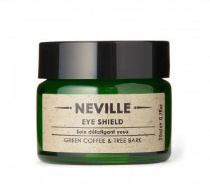 Neville - Neville Erkek Göz Çevresi Kremi
