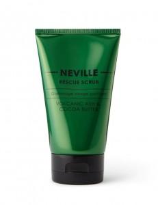 Neville - Neville Kurtarıcı Peeling, 125 ml