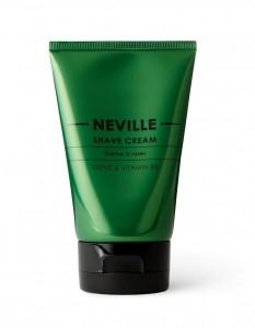 Neville - Neville Tıraş Kremi, 100 ml