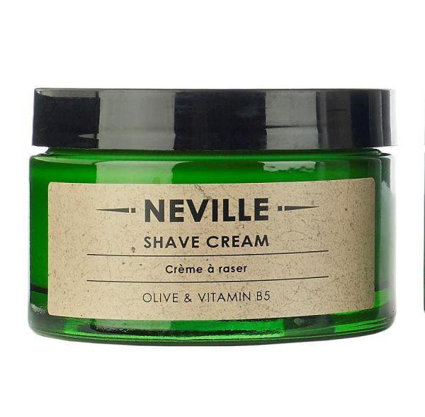 Neville Tıraş Kremi, 200 ml