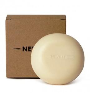 Neville - Neville Tıraş Sabunu, 100 gr