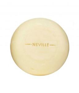 Neville Tıraş Sabunu, 100 gr - Thumbnail