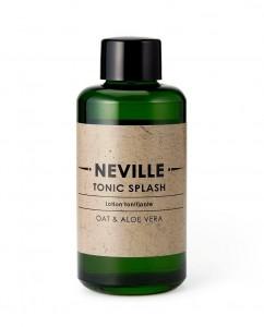 Neville - Neville Tonik, 100 ml