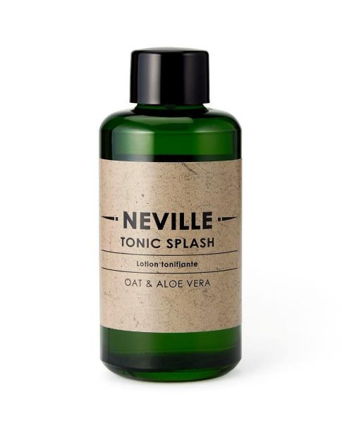 Neville Tonik, 100 ml
