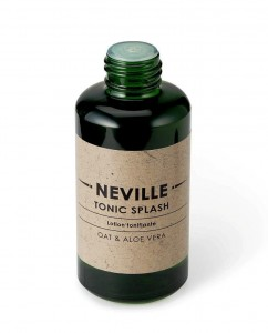 Neville Tonik, 100 ml - Thumbnail